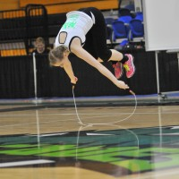 Meghan Nationals 2014 (3)
